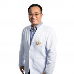 นายแพทย์ปืนไทย เทพมณฑา4