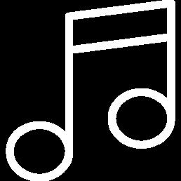 งานดนตรีบำบัด